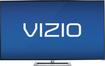 """VIZIO - M-Series - 55"""" Class (54-5/8"""" Diag.) - LED - 1080p - 240Hz - Smart - 3D - HDTV"""