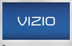 "VIZIO - E-Series - 24"" Class (23-1/2"" Diag.) - LED - 1080p - 60Hz - Smart - HDTV"