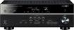 Yamaha - 805W 7.2-Ch. A/V Home Theater Receiver - Black - Black