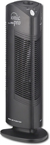 Ionic Pro - Compact Air Purifier - Black