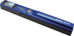 Vu Point - MAGIC WAND Portable Scanner with LCD Screen