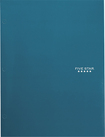 Five Star - 4-Pocket Folders (4-Pack)