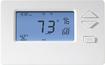 Insteon - Thermostat - White