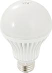 Insteon - 8W LED Bulb