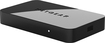 NETGEAR - Push2TV Wireless Display Adapter