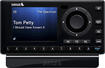 SiriusXM - Starmate 8 Dock & Play Satellite Radio Receiver with Vehicle Kit