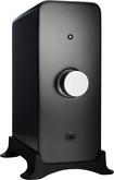 Audioengine - N22 Desktop Audio Amplifier