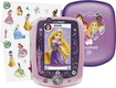LeapFrog - Disney Princess LeapPad2 Explorer Learning Tablet - Pink