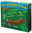 The Young Scientists Club - Science on a Nature Walk Kit