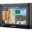 Garmin - n¿vi Automobile Portable GPS Navigator - Multi