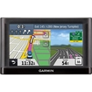 "Garmin - nüvi 52 Essential Series 5"" GPS"