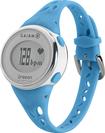 Oregon Scientific - Gaiam Zone Trainer 2.0 Heart Rate Monitor
