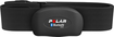 Polar - H7 Bluetooth Smart Heart Rate Sensor - Black