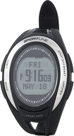 Sportline - Runtastic Cardio Connect 670 Heart Rate Monitor