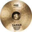 """Sabian - 14"""" B8 Pro Medium Hi-Hat Cymbals"""