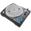 Numark - TTUSB Belt-Drive Turntable with USB Audio Interface