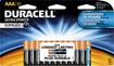 Duracell - Ultra AAA Batteries (12-Pack)