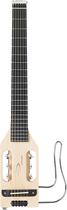 Traveler Guitar - Ultra-Light Nylon 6-String Acoustic/Electric Guitar