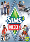 The Sims 3: Diesel Stuff Expansion Pack