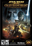 Electronic Arts - Star Wars: The Old Republic 60-Day Time Card