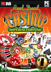 Reel Deal Casino: Imperial Fortune