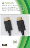 Microsoft - Xb360Ac Msft HDMI AV Cable