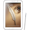 Samsung - Refurbished - Galaxy Note 8.0 Tablet 16GB WiFi - White Marble