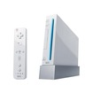 Nintendo - Refurbished - Wii Gaming Console