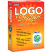 Logo Designer - Complete Product - 1 User