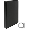Business Source - Ring Binder - 8.50