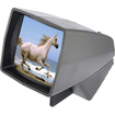 Argraph - 6560 Slide Viewer #1