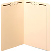 TOPS - Fastener Folder