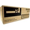 Kyocera - TK867K Toner-20,000 Page-Yield - Black