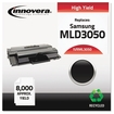 Innovera - Compatible High Yield Ml D3050A Toner - Black