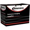 Innovera - 83360 Compatible-Remanufactured-E360H21A (E360D) Toner-9000 Yield - Black