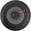 PrecisionPower - 2-way 50 W Full Range