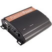 PrecisionPower - i3502 350W RMS 2-Channel iON Series Class D Full-Range Car Amplifier