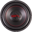"SPL Audio - GLW10 2,200 Watt 10"" Car Subwoofer - Multi"