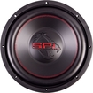 "SPL Audio - GLW12 2,500 Watt 12"" Car Subwoofer - Multi"