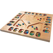 AreYouGame - 4-Player Mancala Strategy Game