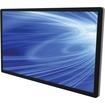 "Elo - 42"" LED LCD Touchscreen Monitor - 16:9 - 6 ms - Black"