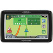 Magellan - RoadMate 3055T-LM Automobile Portable GPS Navigator