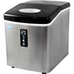 NewAir - Portable Ice Maker