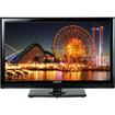 "Axess - 22"" Class (22"" Diag.) - LED-LCD TV - 1080p - HDTV 1080p"