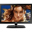 """Naxa - 22"""" Class (22"""" Diag.) - LED-LCD TV - 1080p - HDTV 1080p - Black"""