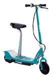 Razor - E200S Electric Scooter - Teal