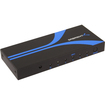 Sabrent - 5-Port HDMI Switch 1080P with Remote Control