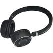 Gear Head - Headphones - Black, Silver - Black, Silver