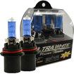Absolute USA - W9007 1 Pair High Performance Halogen Bulb