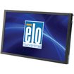 "Elo - 22"" Open-frame LCD Touchscreen Monitor - Black"